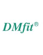 DMfit