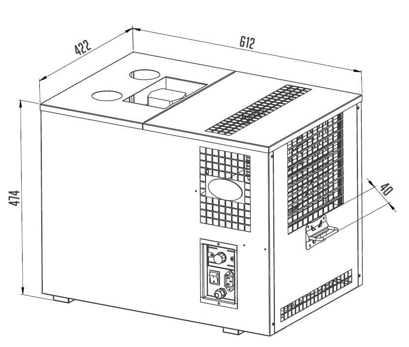 AS-110-dimensiones.jpg