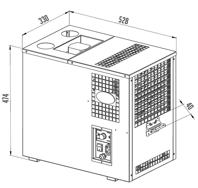 AS-80-dimensiones.jpg