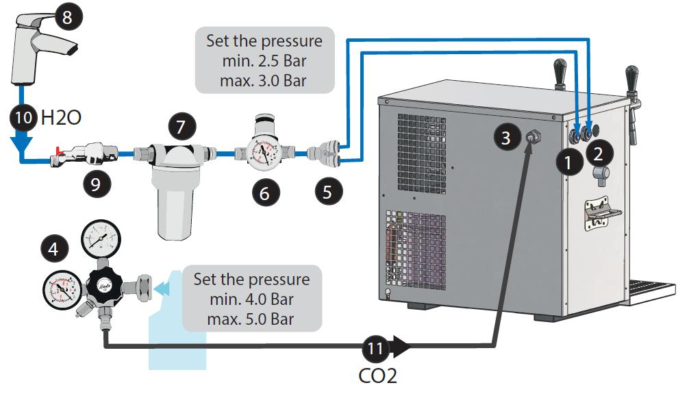 Soda-AS45-conexion_1.PNG