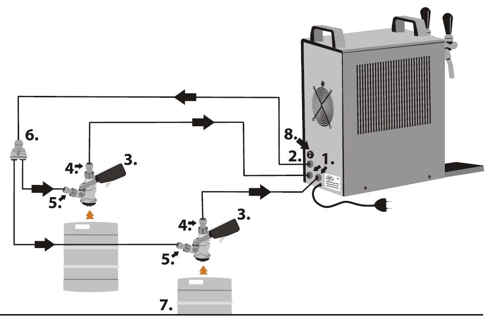 conexion 2 grifos.PNG