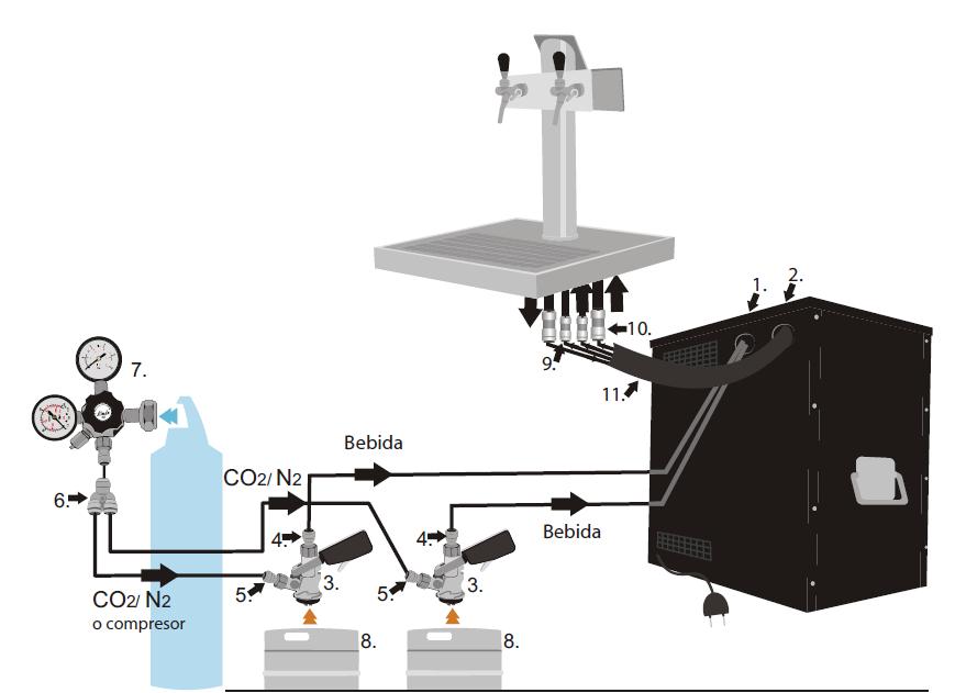 conexion CO2.PNG