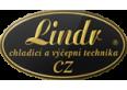 LINDR