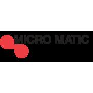 Micromatic