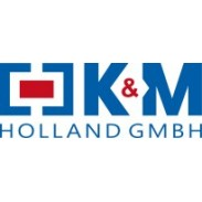 K&M Holland
