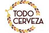 TODOCERVEZA.ES Barcelona