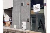 TODOCERVEZA.ES Cantabria